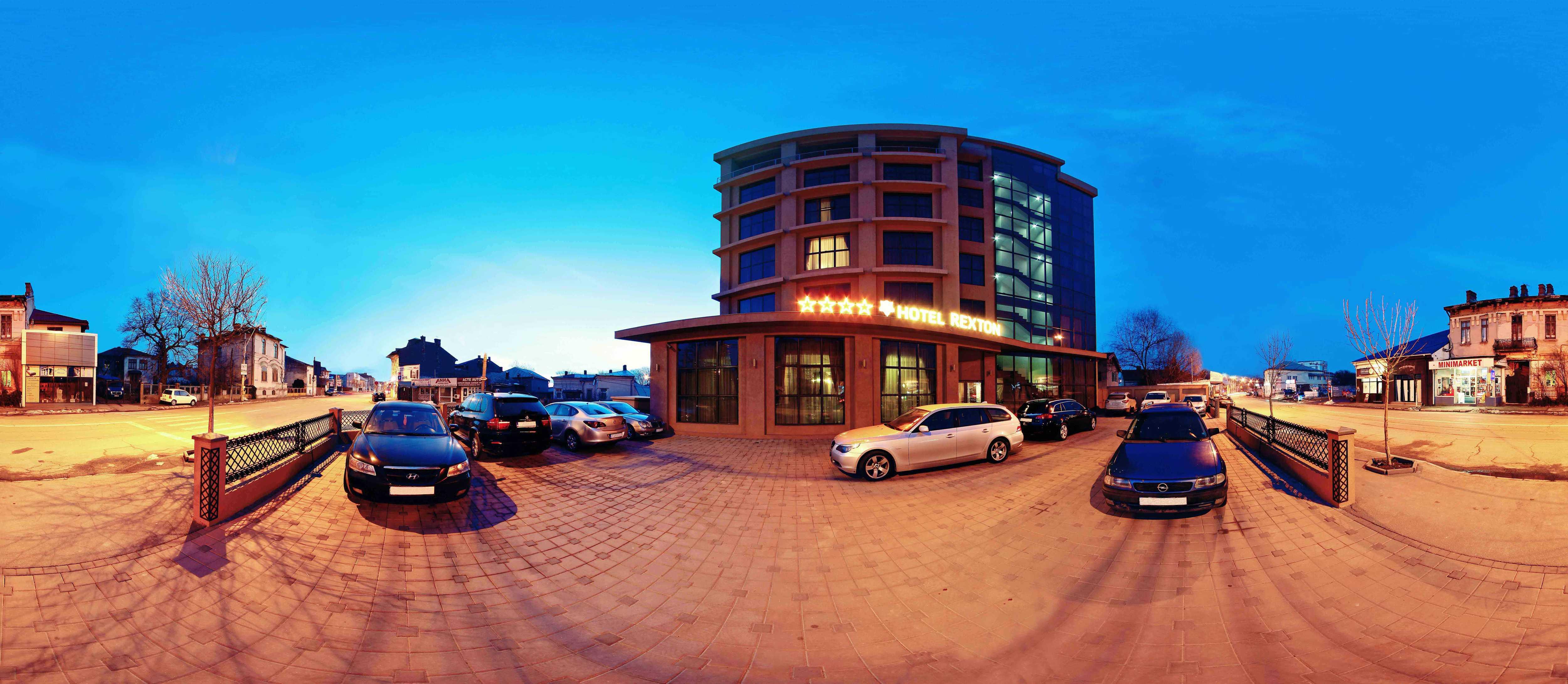 hotel-in-craiova-patru-stele