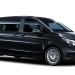 mercedes-class-V-20151