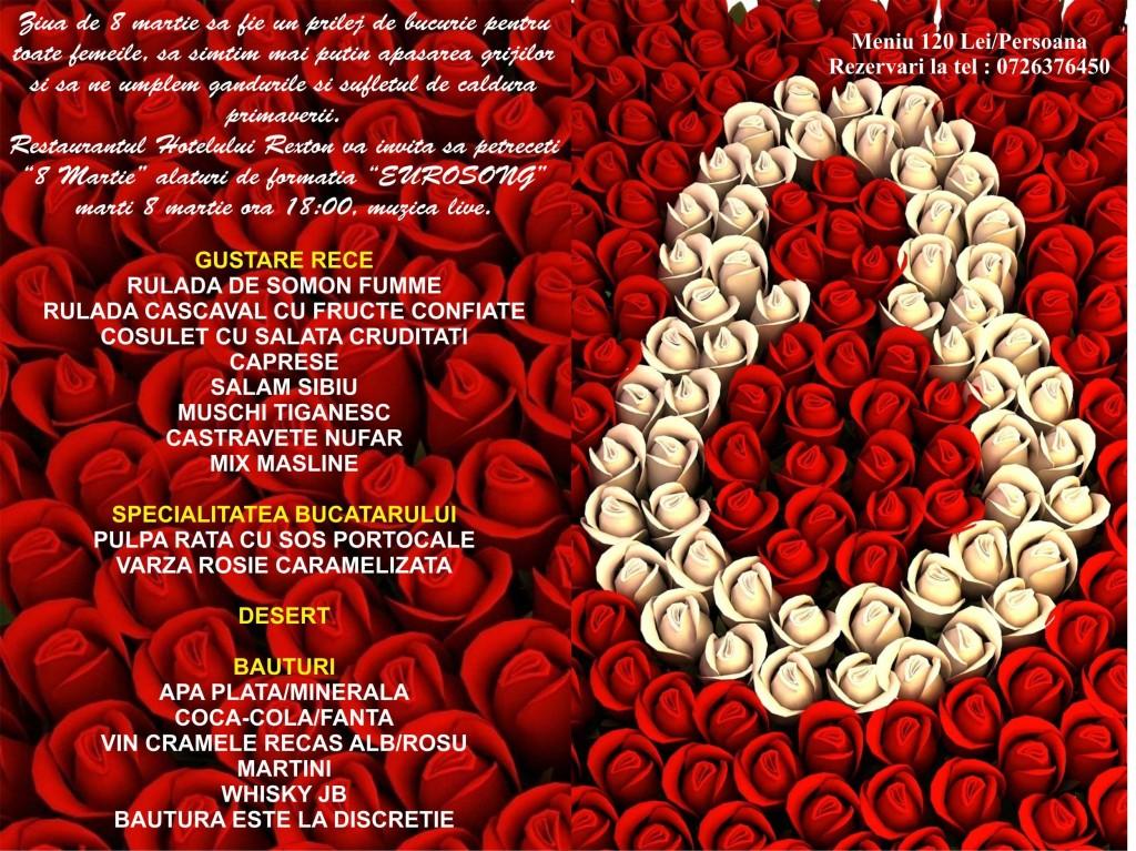 8-martie-hotel-rexton-craiova