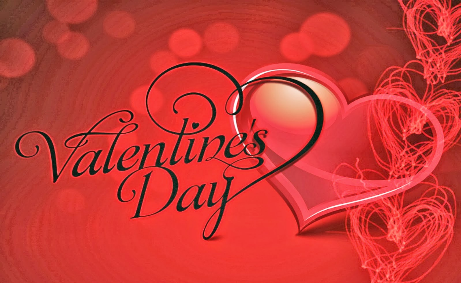 Valentines-day-Greetings-2015